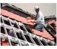 Roofs, Gutters And Flashings Repair -