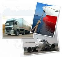 Trade Transport Services -