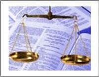 General Legal Services -
