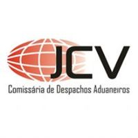Jcv Logistic - International Business. Import And Export Solutions. -