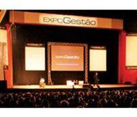 Expogestão 2010 - Congresso -
