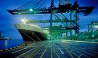 Import Services -
