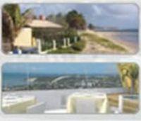 Servicios de Consultores inmobiliarios en Natal -