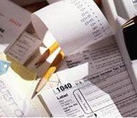 Las transacciones de seguros, contabilidad y el capital extranjero -