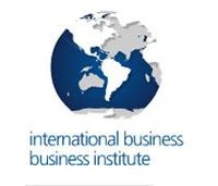 Import / Export Consulting -