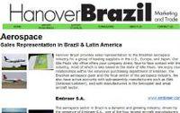 La exportación a Brasil y América Latina -