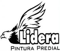 Lidera Services -