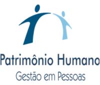Patrimônio Humano - Human Resources -  Hr Consulting -