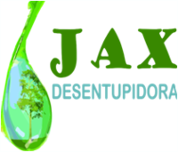 Desentupidora Jax -
