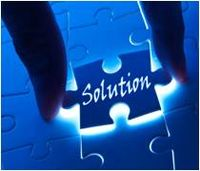 Business Consulting - Gesture -