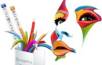 Web Applications -