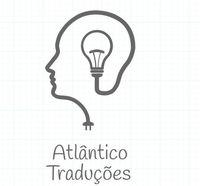 Traducción portugués-español -