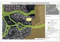 Los proyectos medioambientales y las licencias -