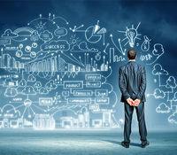 Marketing Digital, Inbound Marketing e Inbound Sales -