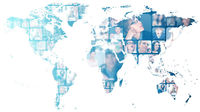 Foreign Trade and International Affairs Representative -