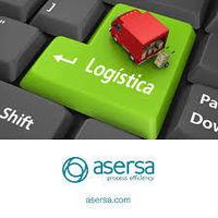 Development of Software for logistics -