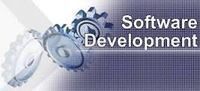 Software Development -