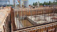 Civil Construction -