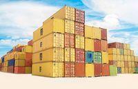 Soluciones logísticas personalizadas -