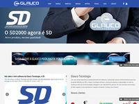 Maintaining websites -
