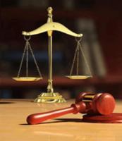 法律管理 -