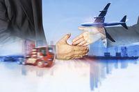 Logistica, serviço aduaneiro, representaçao internacional -