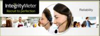 Integrity Test / pre-employment screening test -