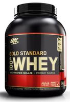 Supplying Sports Nutrition Products and bodybuilding advise to alerts  -
