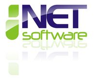 Software to Equipment Rental, Scheduling of Medical Consultation and Software Under Order(Owner) -