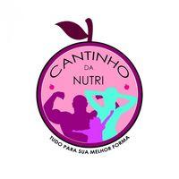 Deportes nutricionista SP -