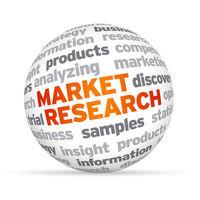 Investigación de mercado: agricultura, agroindustria -