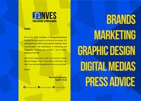 Publicações, Revistas, Jornais, Catálogos -