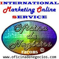 servicios de marketing como la planificación, los medios sociales, edición web, marketing digital, marketing interno, e-mail marketing, marketing directo, etc. -