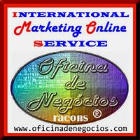 MARKETING Consumer direct, inbound, outbound, etc., Advertising, Social Media Management -
