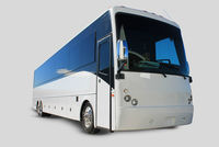 Affordable Party Bus Rental Services Toronto -