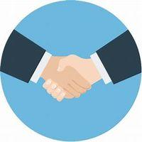 Aprovação e avaliação de fornecedores e produtos -
