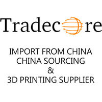 Soucing China Help You Import from China IMPORT AGENT -