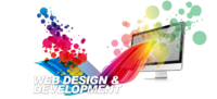 Serviço e CMS Desenvolvimento Web -