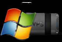 Windows Web Hosting -